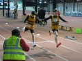 1701 Munster Combined Events 022