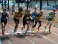 1701 Munster Combined Events 024