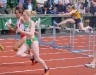 Women\'s 100m Hurdles