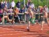 Men\'s 100m
