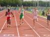 Men\'s 400m