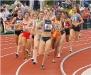 Women\'s 1,500m