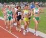Women\'s 5000m