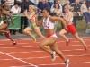 Women\'s 100m