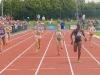 Women\'s 400m