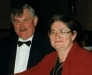 John and Ann Smyth