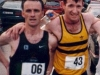 Billy O\' Rourke & James McGee