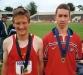 Darren O\'Donovan & Bryan McCarthy