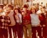 Cobh \'80