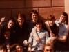 Heidleberg \'81